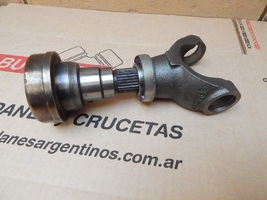 Ford%20ranger%20mt6%20punta%20central%20dscn2904