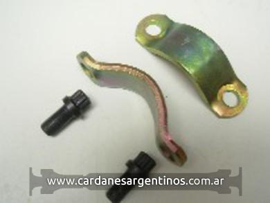 Abrazadera%20crc%2047%2c6%20mm.%20bulon%20metrico