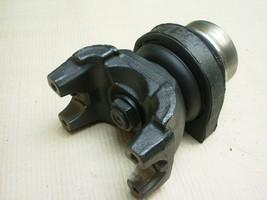 S-1710%20kit%20cc