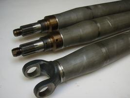 Dscn1565