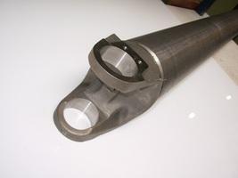 Spl-140%20base800p