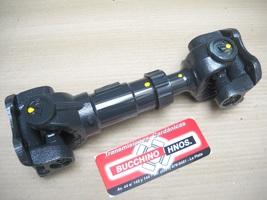 Cardan%20s-1410%20l350%20mm
