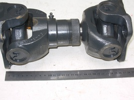 Cardan%20s-1550%20l280%20mm