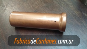 Fuelle%20metalico%20nissan%20frontier