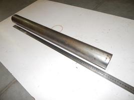 Tubo%20%c3%98%2063x%202.2%20l-810%20mm