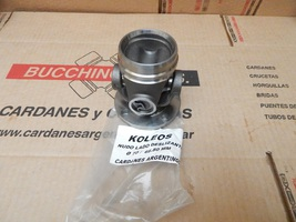Koleos%20cambiable%2070%20mm