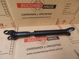 Cardan%20s-1310%20telescopico%20%20%c3%98%20tubo%2051%20mm