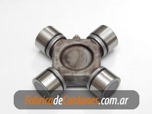 Scania44