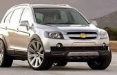 Chevrolet%20captiva